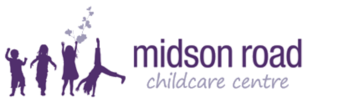 Midson Road Childcare Centre